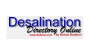 desalinat
