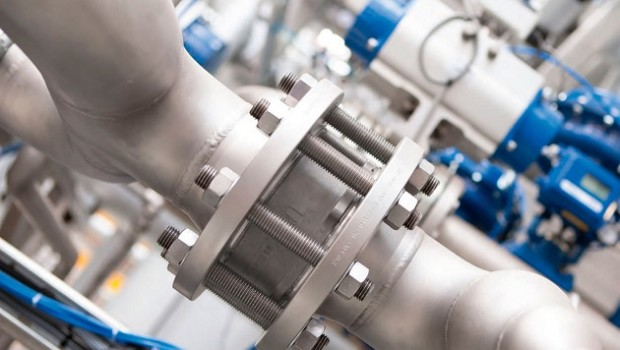 Pump Engineering reaches agreement with PROJEC<em>X</em>