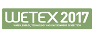 wetex_2017_only_eng