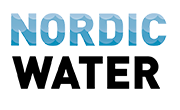 nordicwater