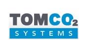 tomcosystems
